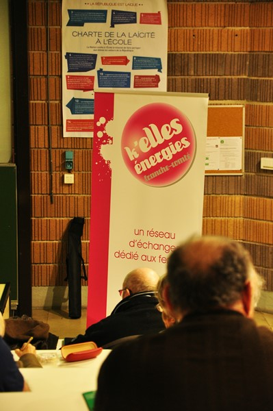 140318-conference-lyme (19)
