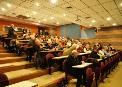 140318-conference-lyme (4) [lyme-reduit]