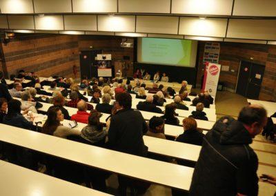 140318-conference-lyme (8) [lyme-reduit]