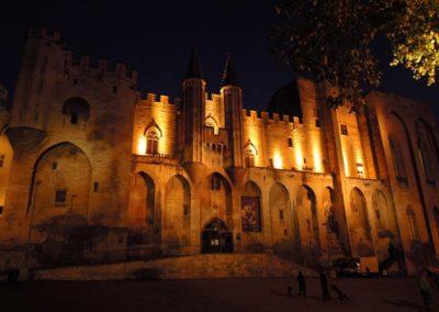 211018-WE-Avignon (11)