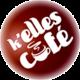 K'elles café - le logo