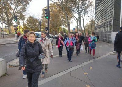 081118-Paris-Sénat (1)