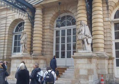 081118-Paris-Sénat (15)