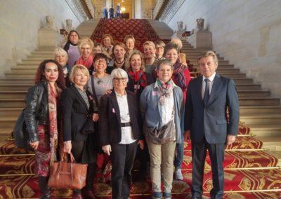 081118-Paris-Sénat (19)