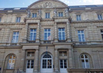 081118-Paris-Sénat (21)
