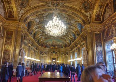 081118-Paris-Sénat (33)