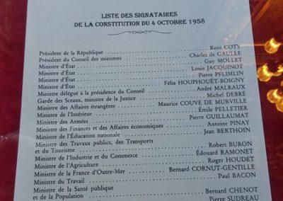 081118-Paris-Sénat (36)