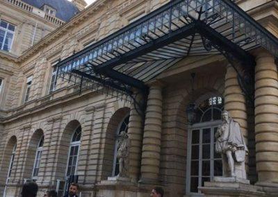 081118-Paris-Sénat (51)