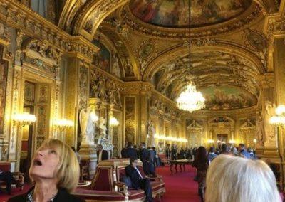 081118-Paris-Sénat (58)
