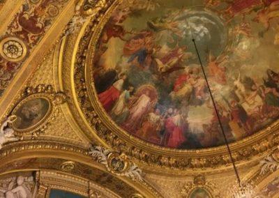 081118-Paris-Sénat (59)