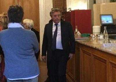 081118-Paris-Sénat (66)