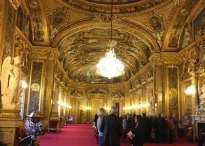 081118-Paris-Sénat (70)