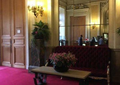 081118-Paris-Sénat (73)
