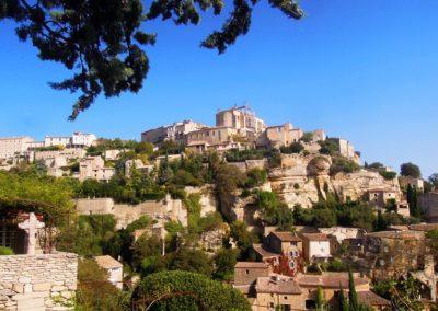211018-WE-Avignon (4)