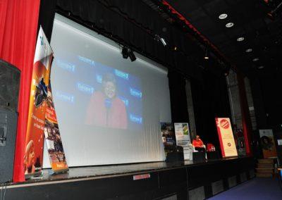 16019-Conference-Alzheimer (10)