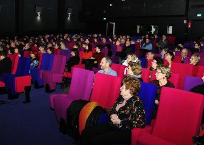 16019-Conference-Alzheimer (13)