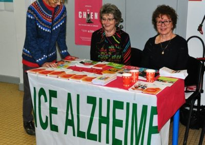 16019-Conference-Alzheimer (5)
