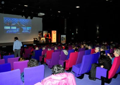 16019-Conference-Alzheimer (7)